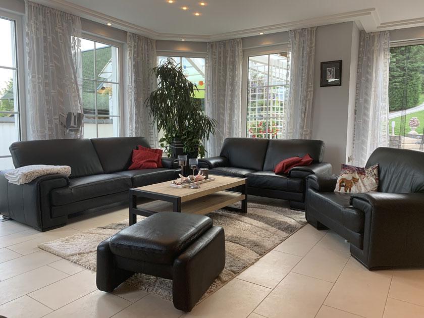 ferien mit hund im harz. Black Bedroom Furniture Sets. Home Design Ideas