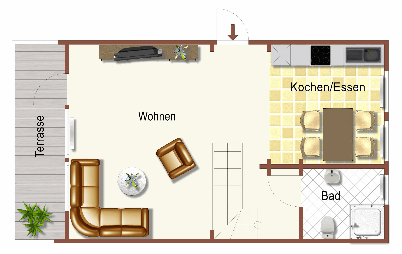 Badezimmer grundriss dachgeschoss ~ Grundriss Dachgeschoss